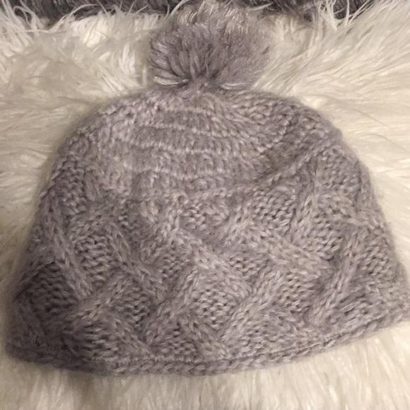 63% off L.L. Bean Accessories Llbean Winter Hat  b02f8ddd28b4